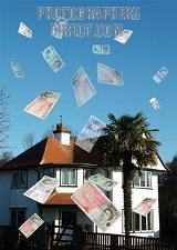 ~money!!moneY!!~