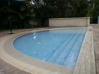 ~ kolam anak2~