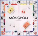 monopoly_thumbnail