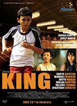 1-FilmKing2