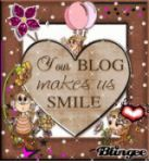 smile-blog YOAN