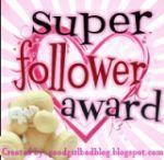 super-follower-award2 YOAN