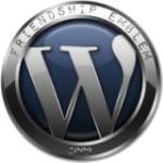 wp-emblem PUTRi