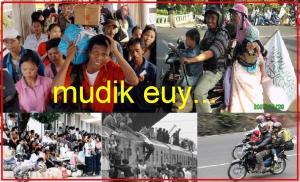 mudik-euy