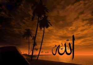 Islamic-Wallpapers-02