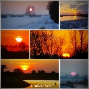 matahari-tengelam-di-Jerman