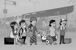 mudik-lebaran-pulang-kampung