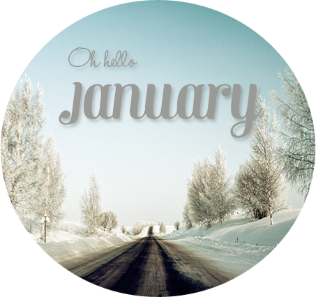 Oh_hello_January_original