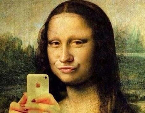 selfie5